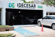 Programa de 'retanqueo' empresarial de Idecesar, iniciará por San Diego (Cesar)