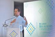 El llamado del gobernador Monsalvo a alcaldes del Cesar para mancomunadamente