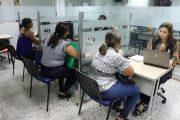 El Sena Cesar tiene disponibles 352 vacantes para mujeres