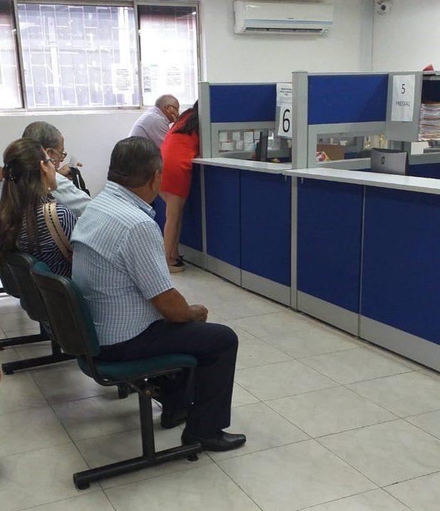 Con 15 % de descuento, Alcaldía de Valledupar habilita cinco puntos para el recaudo del Impuesto Predial Unificado