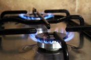 A Colombia le queda un año para perder su autosuficiencia en gas natural, advierte la Contraloría
