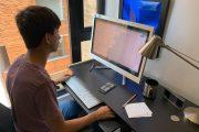 Areandina asesorará a otras Universidades en su paso a la educación virtual