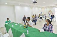 Alcalde de Bosconia y Gobernador del Cesar se la juegan por el agua potable en esa localidad