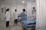 Fallecidos por enfermedades respiratorias serán clasificados como Covid-19 hasta que se confirme o descarte la prueba: Secretaría de Salud