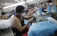 OIT prevé para la pérdida de casi 305 millones de empleos