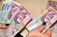 Findeter lanza línea de crédito por $ 500 mil millones, para apoyar a entidades territoriales