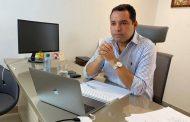 """Gobernador de La Guajira presentó Plan de Desarrollo 2020 – 2023 – """"Unidos por el Cambio"""""""