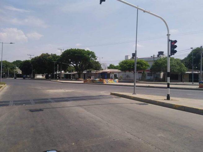 Alcalde de Valledupar decreta Ley Seca y otras medidas para Aislamiento Preventivo Obligatorio