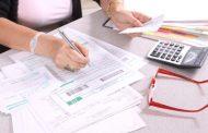 Cerca de 15 mil servidores públicos han cumplido con las declaraciones de bienes y renta en el orden nacional