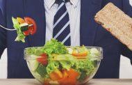 ¿Cómo prevenir tener niveles altos de colesterol?