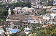 Con falsas ayudas en vivienda, personas inescrupulosas buscan estafar a hogares que fueron afectados por el conflicto