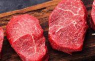 ¿Qué hay de nuevo sobre el consumo de carne roja?