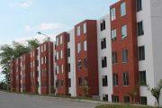 Lanzan estrategia con 200 mil subsidios para la compra de vivienda