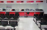 Oficina de Registro de Instrumentos Públicos reabrió sus puertas en Valledupar