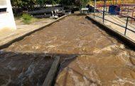 Por turbiedad, Emdupar confirma baja presión de agua en varios sectores de Valledupar