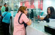 A partir del próximo lunes 18 de mayo, así funcionará la atención al público en las sucursales bancarias