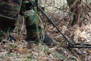 Procurador instó al cumplimiento de política de acción integral contra minas antipersonal
