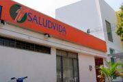 Procuraduría formuló pliego de cargos al representante legal de Saludvida