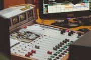 Ampliado plazo para que comunidades étnicas manifiesten su interés en emisoras comunitarias