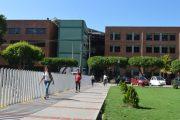 Aprobados exámenes preparatorios con opción de grado a estudiantes de Derecho de la UPC
