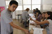 Contraloría, Procuraduría y Fiscalía se pronuncian sobre suspensión proceso elecciones de Consejos Municipales, Distritales y Locales de Juventud