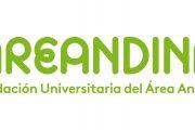Areandina participa en el diseño y validación de la primera Escala de Bienestar Psicológico para adolescentes en Colombia