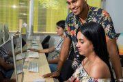 Con charlas virtuales, programa de Diseño Gráfico de Areandina visibiliza la importancia del diseñador en la era digital