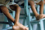 Muerte de menores por desnutrición se redujo en un 39 %: Icbf