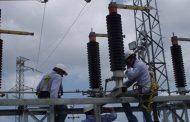 Para conectar nuevo transformador, varias zonas del Cesar quedarán sin energía el domingo