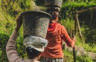 267 mil mujeres rurales, nuevas beneficiarias de alianza Gobierno, gremios y empresas del agro