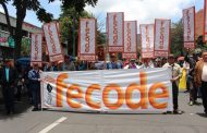 A clases en modalidad de alternancia no asistirán docentes de Fecode