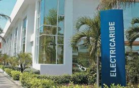 Pandemia retrasa entrega de Electricaribe: Enerpereira