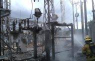 A más tardar 14 de julio estará normalizado la energía en Valledupar