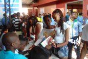 Abierta convocatoria para otorgar 2.500 créditos condonables a comunidades negras
