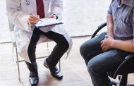 ¿Cuáles son los tumores de testículo?