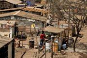 ONU: Habrá 45 millones de pobres más en Latinoamérica
