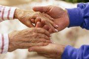 Un llamado al cuidado de la salud a la población adulta mayor en Colombia