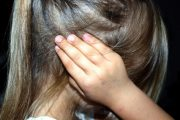 Ante incremento en las cifras de abuso sexual y maltrato contra menores, Procuraduría pidió medidas urgentes al Icbf
