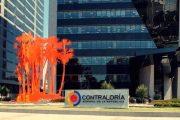 Contraloría General recibe inversión de UE para fortalecer control fiscal a recursos del posconflicto