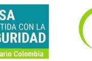 Fenalco solidario crea sistema nacional para reconocer a empresas que aplican bioseguridad al 100 %