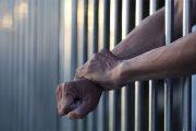 Ratifican condena de 41 años de cárcel contra alias Caja Grande por secuestro en sur del Cesar