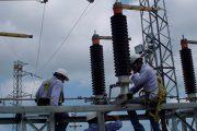 Por mantenimiento, este sábado varias zonas del Cesar quedarán sin energía
