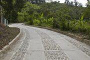 Gobierno inicia diagnóstico del estado vial de 1.600 kilómetros en 68 municipios PDET para intervenciones futuras