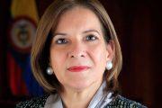 Margarita Cabello, nueva procuradora General de la Nación