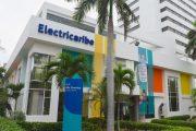 Minhacienda aprueba crédito por $ 186 mil millones a Electricaribe