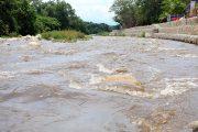 El llamado de Corpocesar a alcaldes para hacerle frente a la temporada de lluvia que se avecina