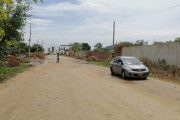 Más de $ 2 mil millones invertirán en pavimentación del tramo 'La Trochita' en Valledupar