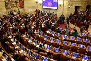 Elección de nuevo Procurador y magistrados de la Corte Constitucional debe ser presencial: Procurador