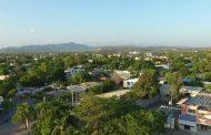 Bosconia será social para la construcción del Puerto Seco