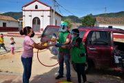Icbf promueve hábitos saludables en beneficiarios de Generaciones Sacúdete en el Cesar